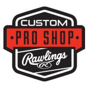 customgloves.rawlings.com